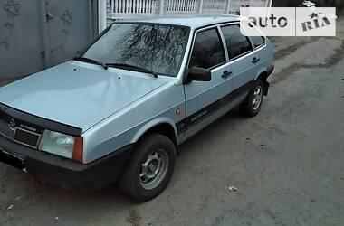 ВАЗ 2109 2004 в Днепре