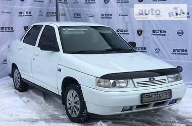 ВАЗ 2110 2013 в Сумах