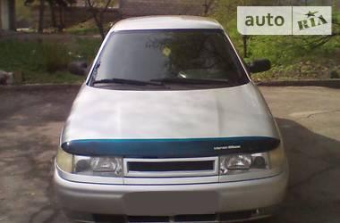 ВАЗ 2110 2005 в Каменском