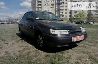 ВАЗ 2110 2002 в Киеве