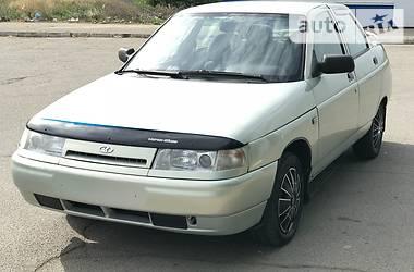 ВАЗ 2110 2003 в Херсоне