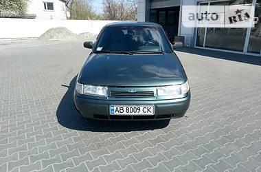 ВАЗ 2110 2007 в Виннице