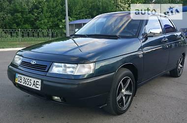 ВАЗ 2110 2005 в Сумах