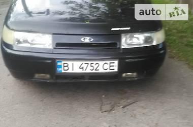 ВАЗ 2110 2006 в Полтаве