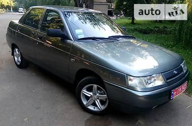 ВАЗ 2110 2006 в Нежине
