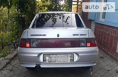 ВАЗ 2110 2005 в Днепре