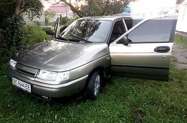 ВАЗ 2110 2003 в Славуте