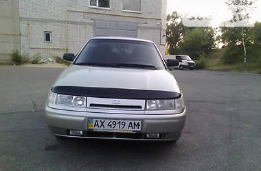 ВАЗ 2110 2006 в Харькове