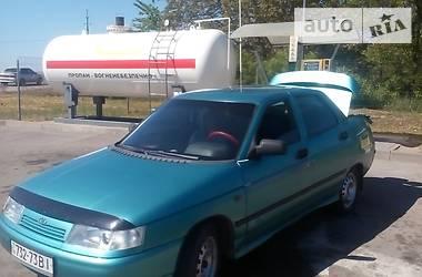 ВАЗ 2110 2000 в Чечельнике