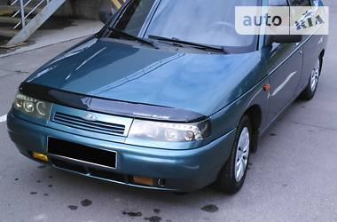 ВАЗ 2110 2009 в Киеве