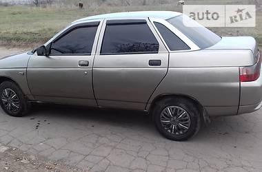 ВАЗ 2110 1999 в Днепре