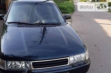 ВАЗ 2110 2002 в Торецке