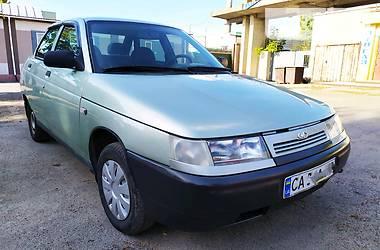 ВАЗ 2110 2007 в Черкассах
