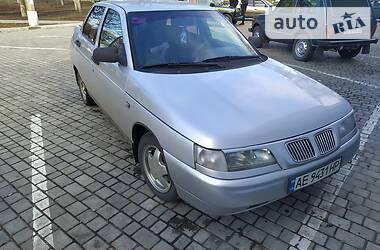 ВАЗ 2110 2006 в Машевке