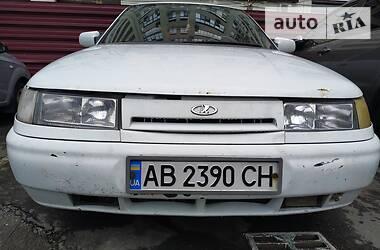 ВАЗ 2110 2001 в Киеве