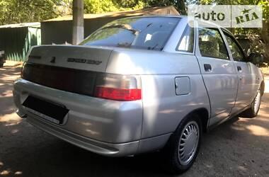 ВАЗ 2110 2005 в Одессе