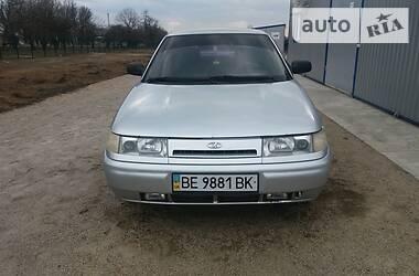 ВАЗ 2110 2003 в Первомайске