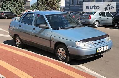ВАЗ 2110 2003 в Сумах