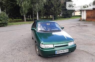 ВАЗ 2110 2001 в Жмеринке