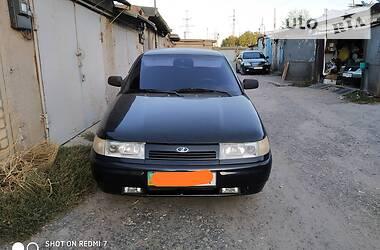 ВАЗ 2110 2011 в Харькове