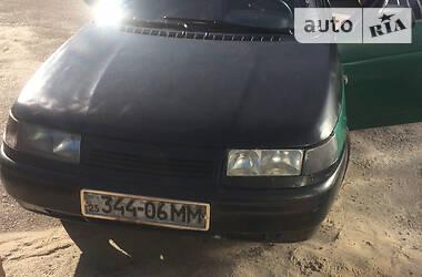 ВАЗ 2110 1999 в Чернигове