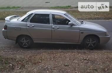 ВАЗ 2110 2003 в Харькове