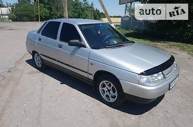 ВАЗ 2110 2003 в Михайловке