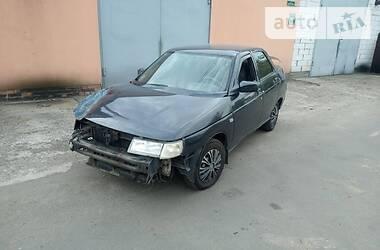 ВАЗ 2110 2005 в Борисполе