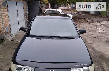 ВАЗ 2110 2006 в Никополе
