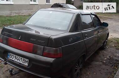 ВАЗ 2110 2006 в Шумске
