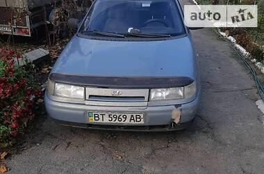 ВАЗ 2110 2002 в Макарове