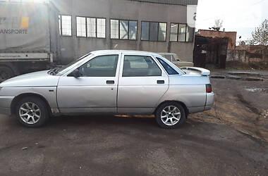 ВАЗ 2110 2005 в Харькове