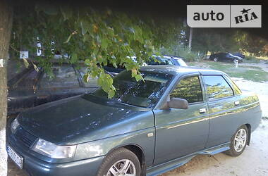 ВАЗ 2110 1999 в Олешках