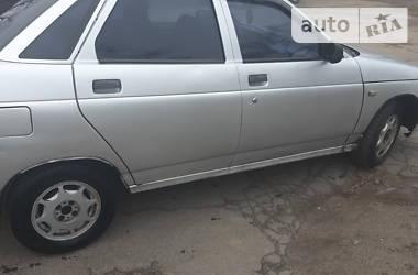 ВАЗ 2110 2005 в Токмаке