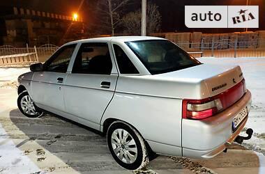 ВАЗ 2110 2011 в Сумах