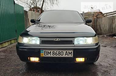 ВАЗ 2110 2009 в Сумах