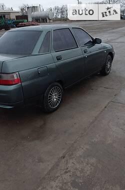 ВАЗ 2110 2010 в Каховке