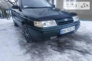 ВАЗ 2110 2002 в Кодыме