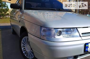 ВАЗ 2110 2004 в Києві