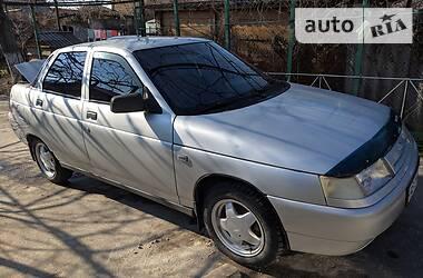 ВАЗ 2110 2006 в Могилев-Подольске