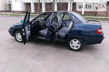 ВАЗ 2110 2008 в Виннице