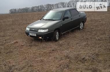 ВАЗ 2110 2006 в Карловке