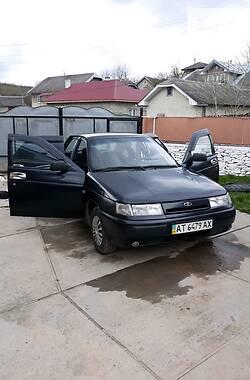 ВАЗ 2110 2006 в Городенці