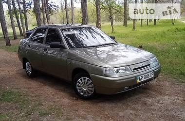ВАЗ 2110 2000 в Мелитополе