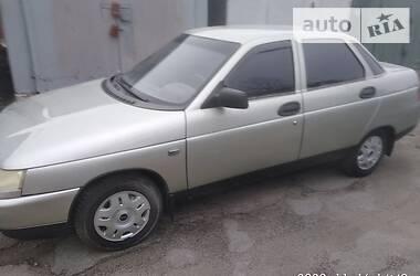 ВАЗ 2110 2001 в Ирпене