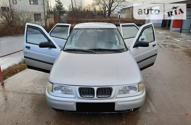 Седан ВАЗ 2110 2002 в Львове