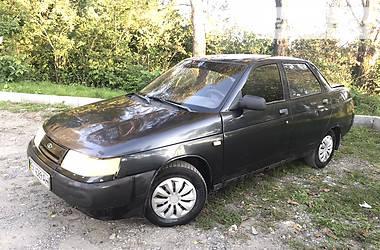 Седан ВАЗ 2110 2004 в Теофіполі