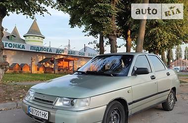 Седан ВАЗ 2110 2005 в Вінниці