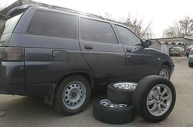 ВАЗ 21111 2001 в Запорожье