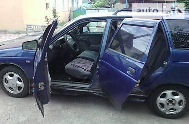 ВАЗ 2111 2003 в Василькове
